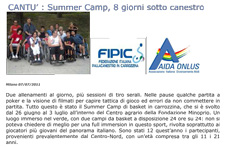 summercamp-2011